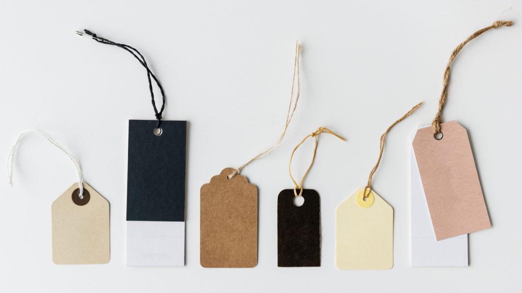 organisation de maison, des affaires, tri, désencombrement et organisation, pratique, fonctionnel, bien être, le nid au carré.