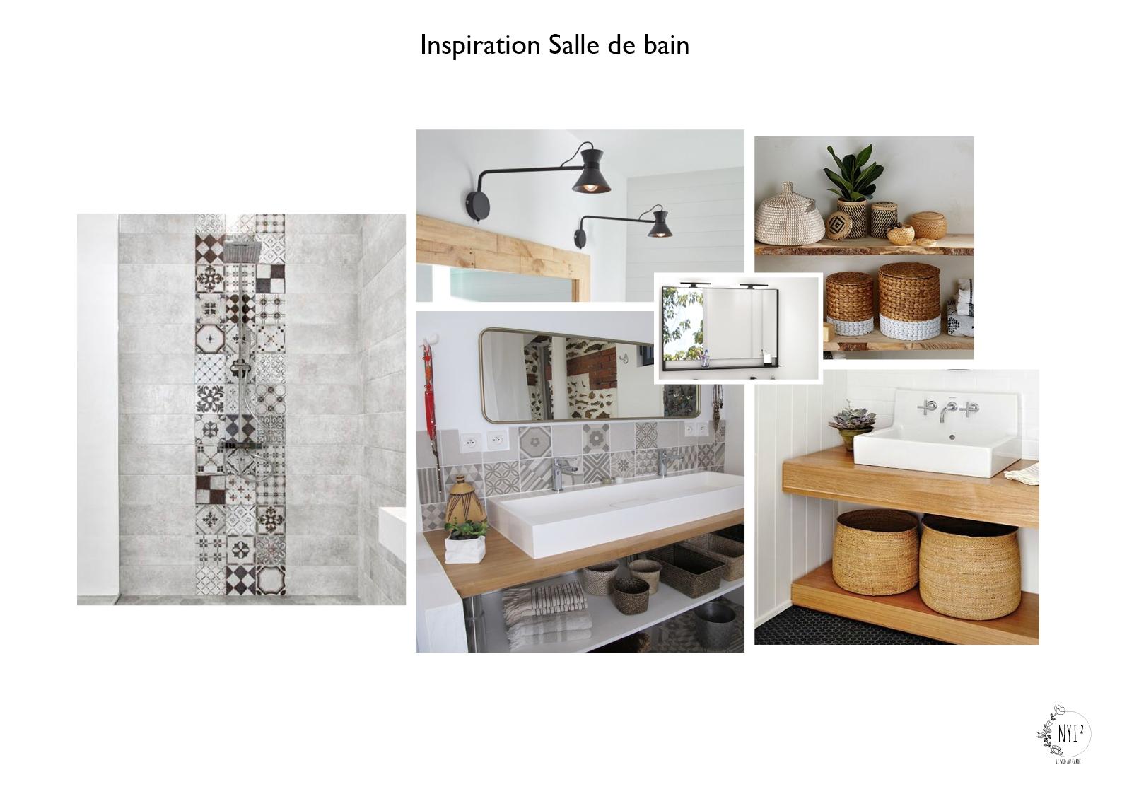 inspiration-sdb-