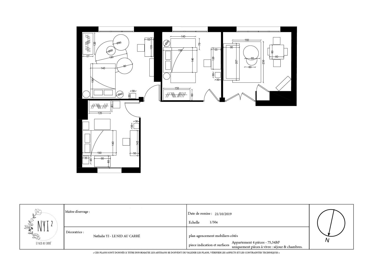 plan-mobiliers-cotés