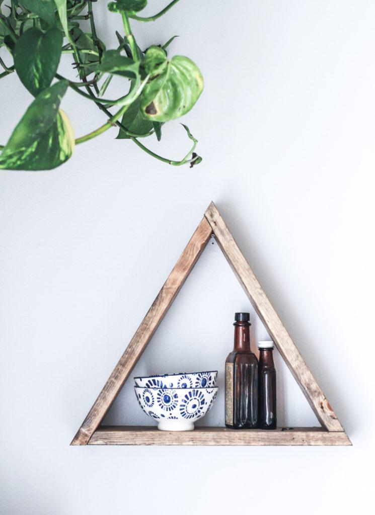 décoration minimalisme le nid au carré